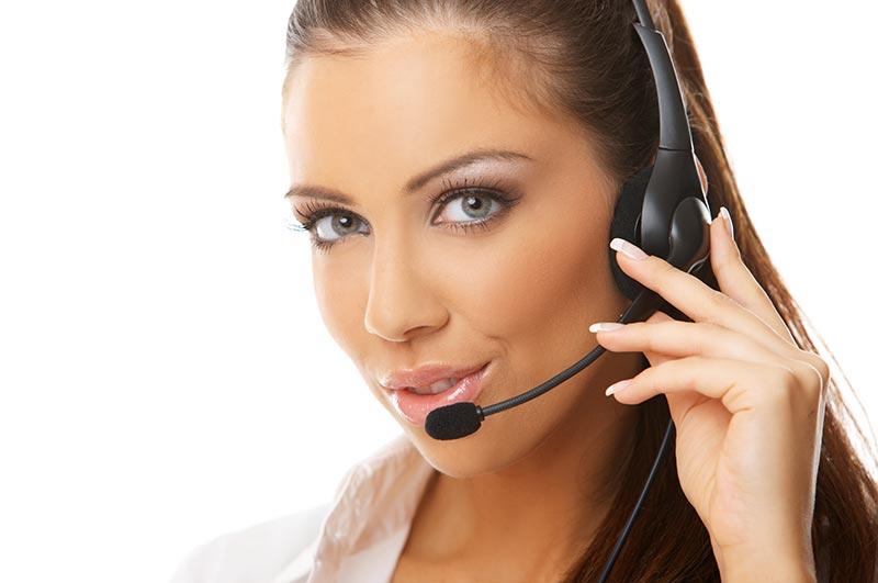 Wetgeving opnemen telefoongesprek